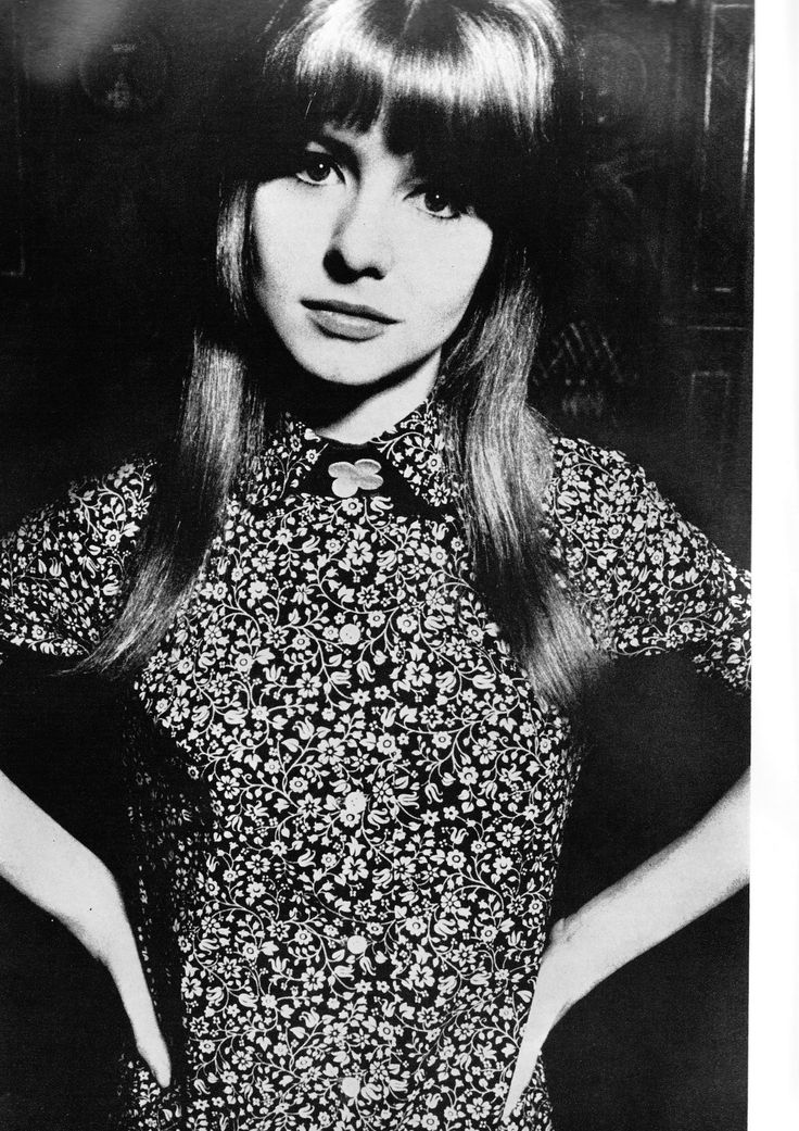 839 best jane asher images on pinterest jane asher the