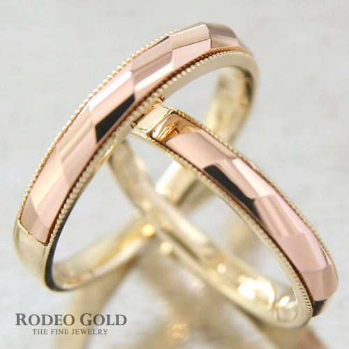 Gold engagement rings TCR83378