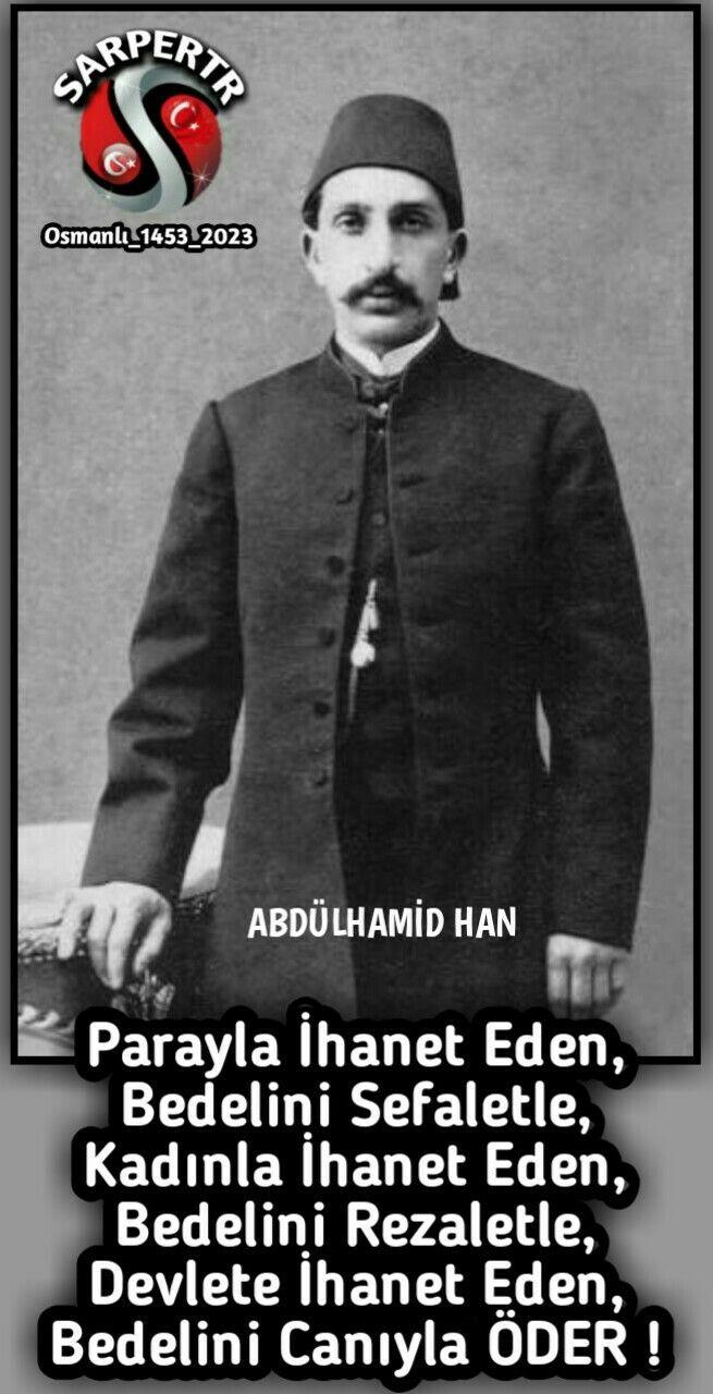 #TR #Vatan #Bayrak #MİLLET #OSMANLIDEVLETİ #özelharekat #komando #Jöh #pöh#asker #polis #Ottoman_1453_2023 #yucelturanofficial #Türkiye #Bayrak #Ertuğrul#RecepTayyipErdoğan #başkan #jandarma #Osmanlı_1453_2023 #erdemözveren#OsmanlıTorunu #EvladıOsmanlı #başkanRte #Reis #Sarpertr #kabe #kabeimamı #islam#din #islambirliği #son_dakika58 #demetakalın #onedio #youtube #DevletBahçeli #gündem#şiirsokakta #love #arabindefteri #fetemeninkiralligi #mevlütçavuşoğlu #OttomanEmpire #abdülhamidhan #vatan