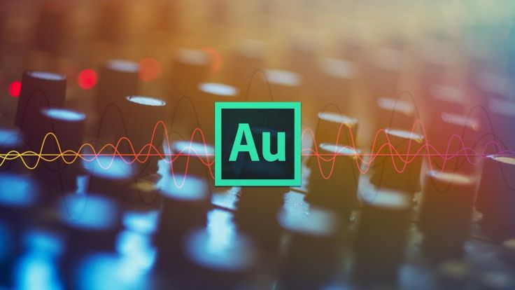 Learn Adobe Audition audio editing tips, tricks and audio production secrets with Mike Russell in a complete A-Z course.