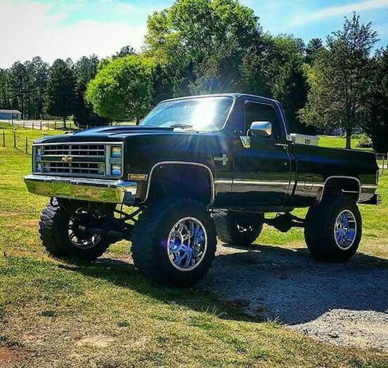 c30 chevy dually ratrod square body project truck for sale autos post. Black Bedroom Furniture Sets. Home Design Ideas