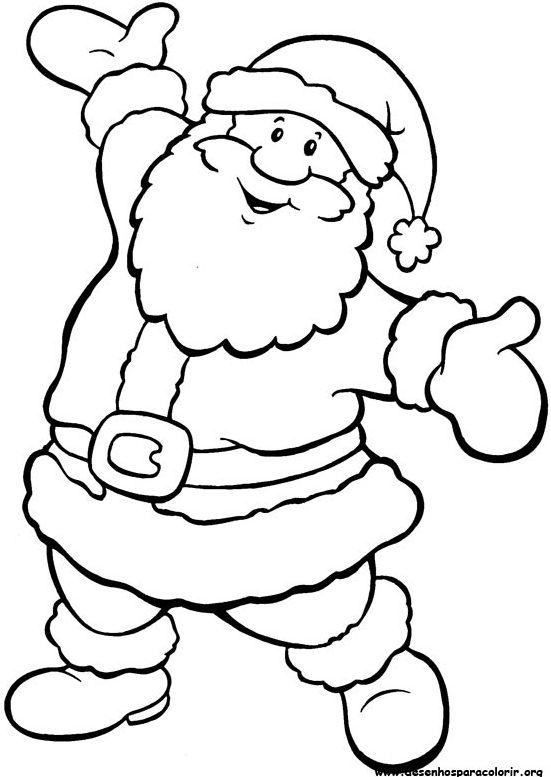 Pin By Lila Lila On Navidad Pinterest Navidad Dibujos De