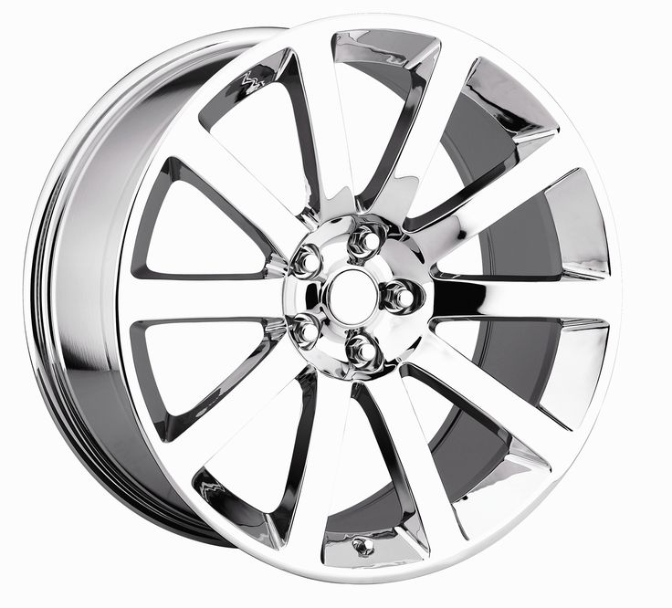 1000+ Images About Replica Wheels On Pinterest