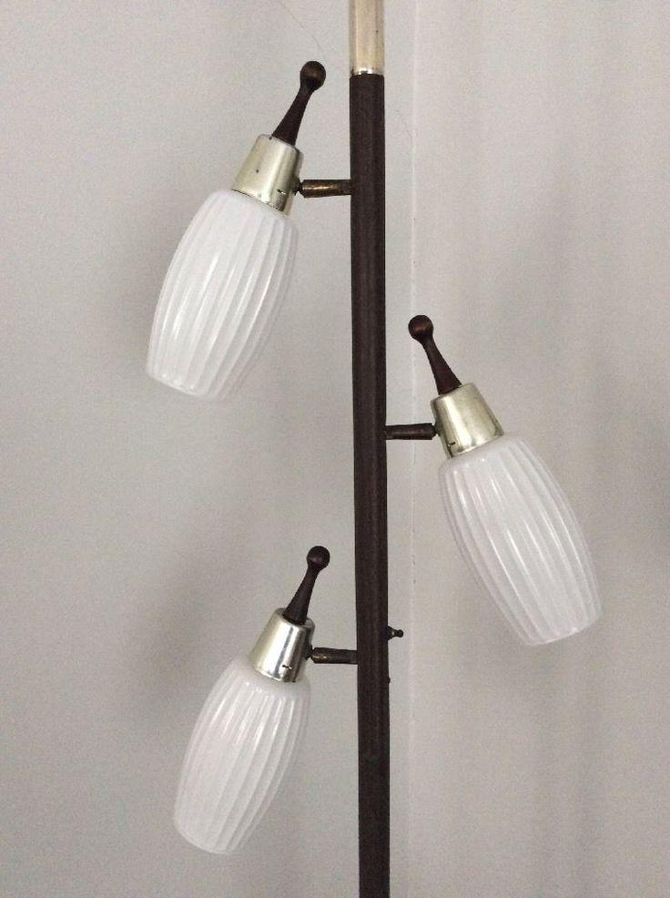 158 best images about lighting on pinterest click. Black Bedroom Furniture Sets. Home Design Ideas