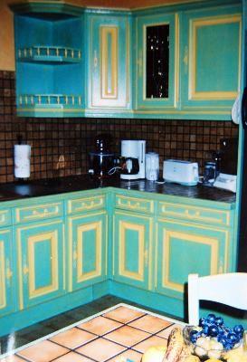 25+ best ideas about relooking cuisine on pinterest | renovation ... - Renovation Cuisine Professionnelle