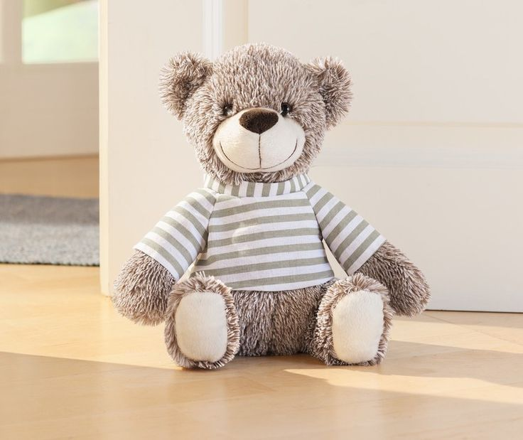 35 best buntes kinderzimmer images on pinterest child room wood and chest of drawers. Black Bedroom Furniture Sets. Home Design Ideas