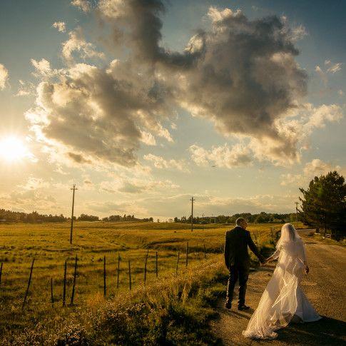 #destinationwedding #weddingvenue #bestweddingphotographer #italyweddings