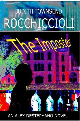 The Imposter by Judith Lucci