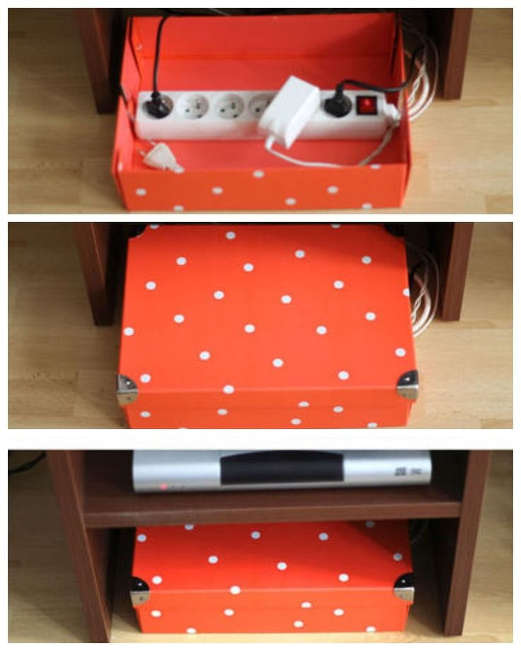 45 Lazy Girl Hacks That Every Woman Should Know | Diy ...