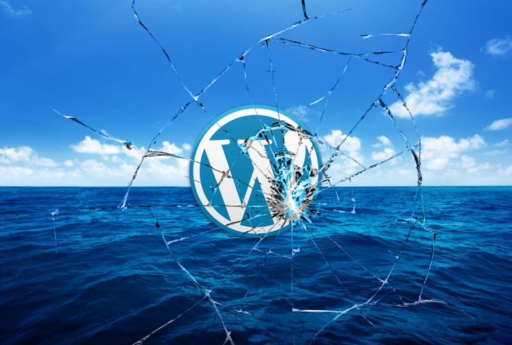 So your WordPress website appears to be blank in your browser? Well, we've got a bunch of great ideas on how to fix that! Visit here to find out more. http://mywordpress.co.nz/my-wordpress-website-blank/