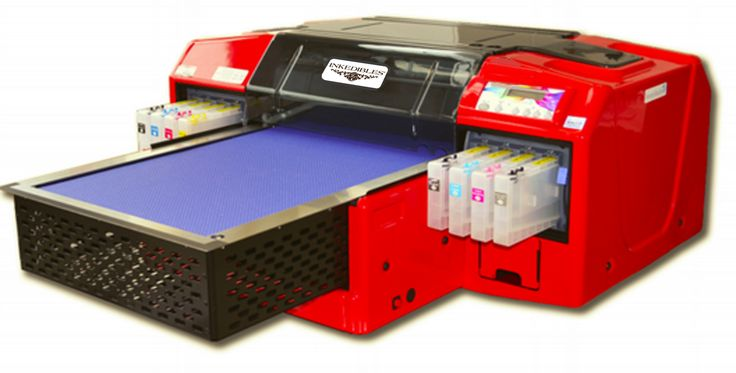 Find best edible ink printer at inkedibles at discount price.