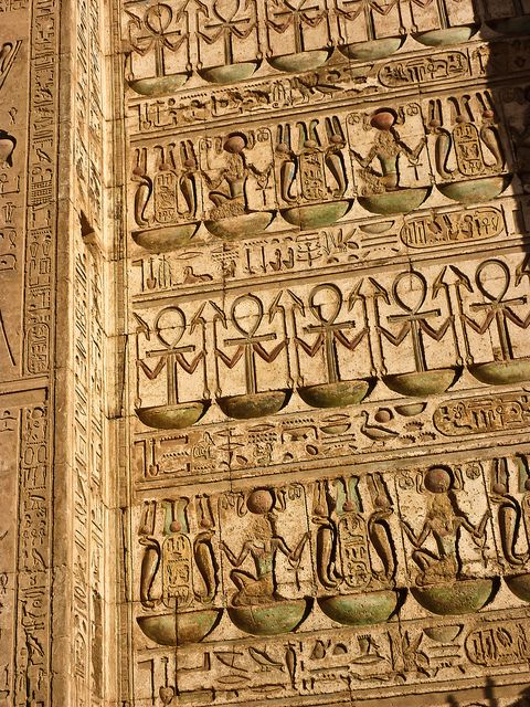 Karnak (by Kat Ingalls)