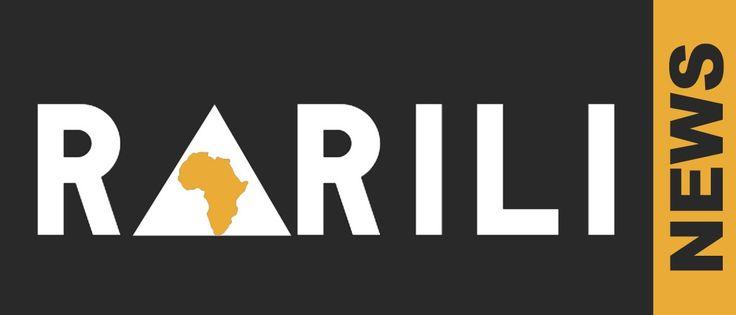 Lisez les dernières Nouvelles en ligne sur la Guinée Conakry sur l'un des sites d'informations au Top en Guinée. Ici vous pouvez trouver les dernières nouvelles sur le sport, le style de vie, la musique et plus encore. Consulter le site Web Restez informé!