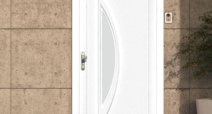 65 best oknoplast images on pinterest showroom doors and home. Black Bedroom Furniture Sets. Home Design Ideas