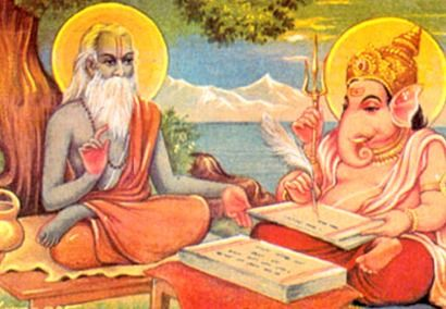 """<p class=""""imagecaption"""">Guru Purnima is a very sacred festival in India as Indian culture has always laid emphasis on paying due respect to your teacher. <br></p><p class=""""imagecaption""""><br></p>  <p class=""""imagecaption"""">So take out those precious minutes and wish Guru Purnima to your teachers and loved ones who helped you learn a thing or two.</p><p class=""""imagecaption""""><br></p>  <p class=""""imagecaption"""">Happy Guru Purnima to all...! Here are 6 inspiring messages<br></p>   itimes.com"""