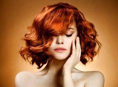 Κουίζ: Ποιο χρώμα μαλλιών σου ταιριάζει; - Μαλλιά | Ladylike.gr