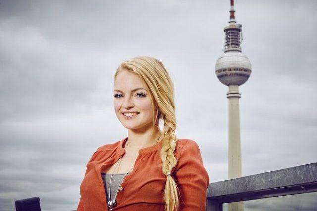 BERLIN   TAG UND NACHT KRASS! MIRI SAGT KRÄTZE ENDLICH DIE WAHRHEIT ÜBER DAS BABY!