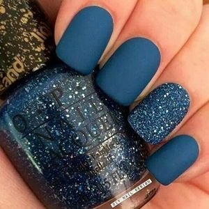 Top 30 sweet gel nails