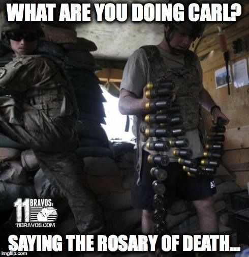 baec2a028dc95590dd9e8f7bb62c8d89 military humour military life 136 best shut up carl images on pinterest funny images, funny
