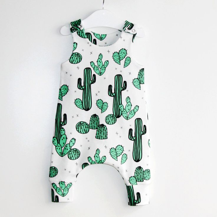 best 25 hipster baby clothes ideas on pinterest baby boy clothes hipster baby boy outfits. Black Bedroom Furniture Sets. Home Design Ideas