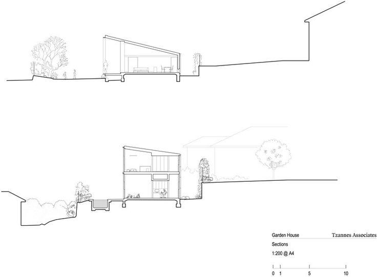 contemporary_architecture_110615_15