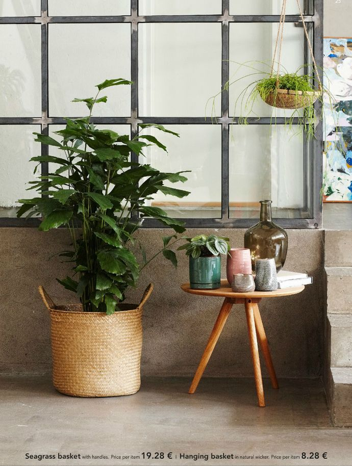 14 best sostrene grene images on pinterest accessories balcony and confetti