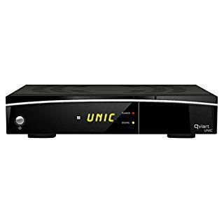 LINK: http://ift.tt/2mzLTUL - LOS 10 RECEPTORES SATÉLITE MÁS VENDIDOS: MARZO 2017 #tv #satelite #receptoressatelite #antenaparabolica #parabolicas #antenatv #equipossatelite #electronica #televisores #multimedia #homecinema #cine #video => Nuestra selección de los 10 Receptores Satélite más vendidos - LINK: http://ift.tt/2mzLTUL