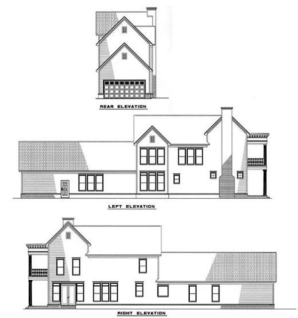 3127 best narrow lot compact house plans images on pinterest