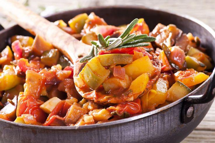 5 вкуснейших блюд, которые легко приготовит даже одинокий мужчина