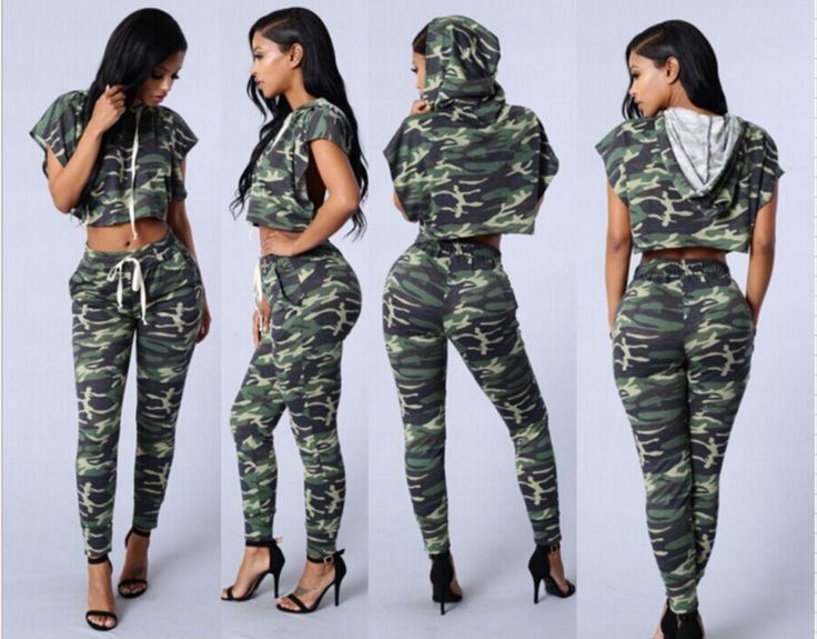 Simple Available In The Most Popular Realtree And Advantage Camouflage Patterns Womens Hunting Clothes  Pants, Vests And Base Layers Designed By Women Hunters For Other Women Hunters And Made In The USA! Specially Engineered