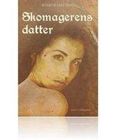 Skomagerens datter cover