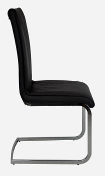 Neo Dining Chair