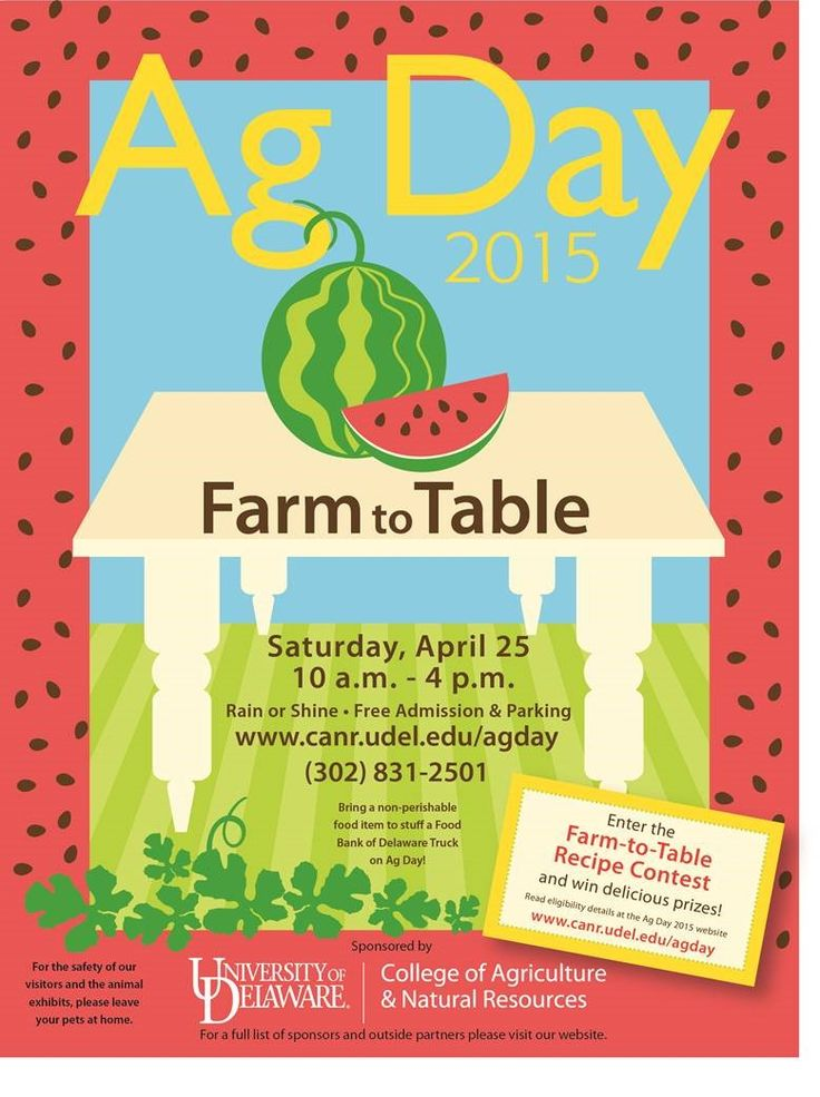 ag-day-2015- menu to the left