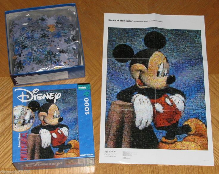 Great disneythemed image on a challenging mickey mouse