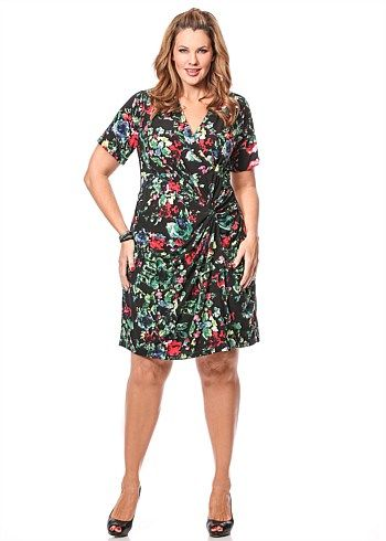 Plus size clothing online in australia