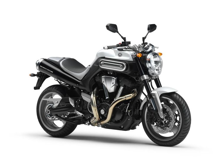 65 best service manual images on pinterest repair manuals yamaha click on image to download 2005 yamaha mt 01t service repair workshop fandeluxe Gallery