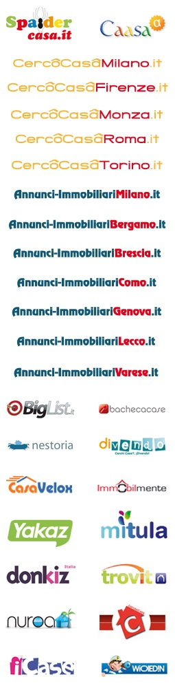 http://www.cambiocasa.it/case_it/registrazione_agenzie_intro.aspx    http://www.cambiocasa.it