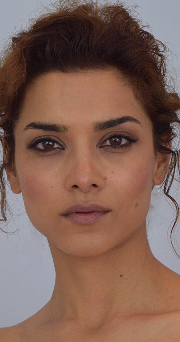 """Amber Rose Revah, Actress: The Punisher. Amber Rose Revah (born June 24, 1986) is an English actress of mixed origin. Amber Rose started her film career in the award-winning LGBT cult film """"I Can't Think Straight"""". The director then cast her to work on their next film, """"The World Unseen,"""" shot in Cape Town. Amber Rose was then offered a role alongside actress Rachel Weisz director Alejandro Amenabar's independent movie """"Agora."""" Amber ..."""