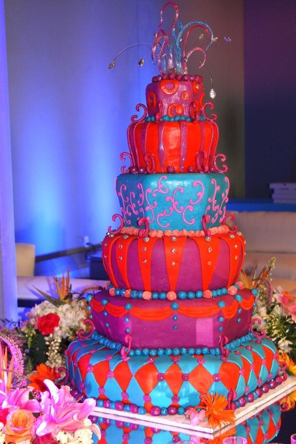 Cake Decorating Classes Columbus Ohio