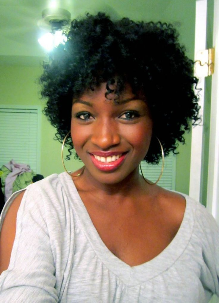 Short Curly Hair Weaves For Black Women | Download HERE >> Short Curly Weave Hairstyles For Black Women