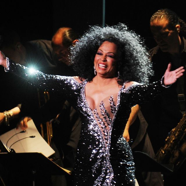 The legendary Diana Ross has been announced as the headliner for the 26th annual Bob Costas Benefit.