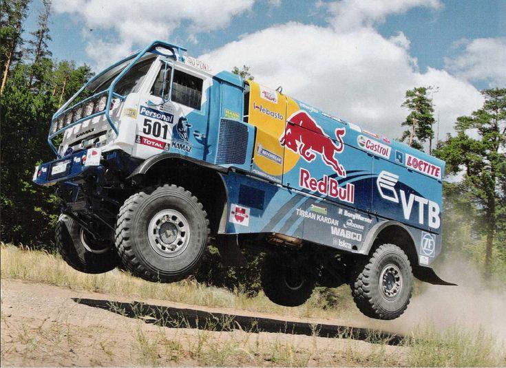 Ford Louisville Rallye raid Baec8fba4cc2a0b54ff2c4fd58c2a406--rallye-raid-best-trucks