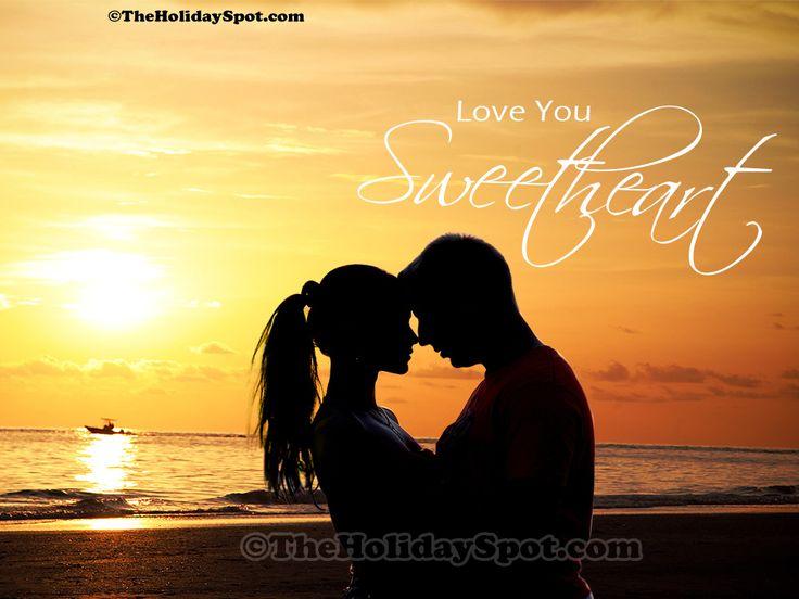 baec9d23d91fb42da4d204c2bae0acb2 i love you quotes happy valentines day - valentine wall 1024x768 20 Happy Valentines Day Wallpapers 1024x768