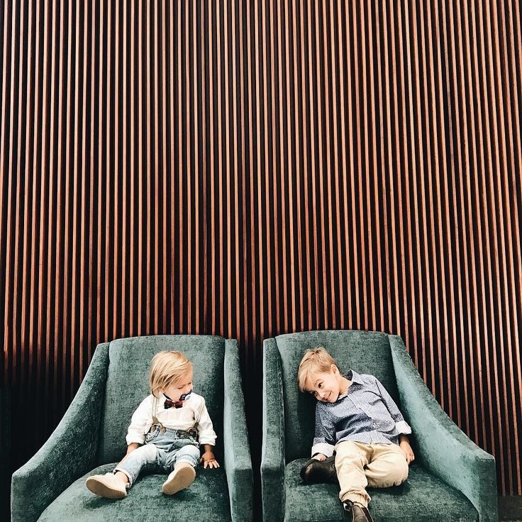 We took the boys to their first symphony today to hear all the holiday music..it's a good thing it was a family show because all the toddlers were dropping like flies. Waylon's face lit up while they played scores from Home Alone and S.C. made his appearance. Zeke kept tapping the girl's head in front of us and left a trail of gingerbread crumbs but it was all pretty great.