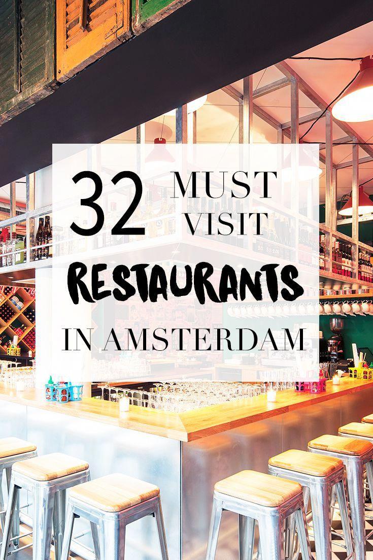 Molto probabilmente hai sentito parlare del quartiere a luci rosse di Amsterdam in quanto questo è un v …