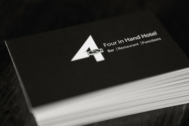 Four In Hand Hotel – Paddington, 105 Sutherland Street (on the corner of Elizabeth Street)
