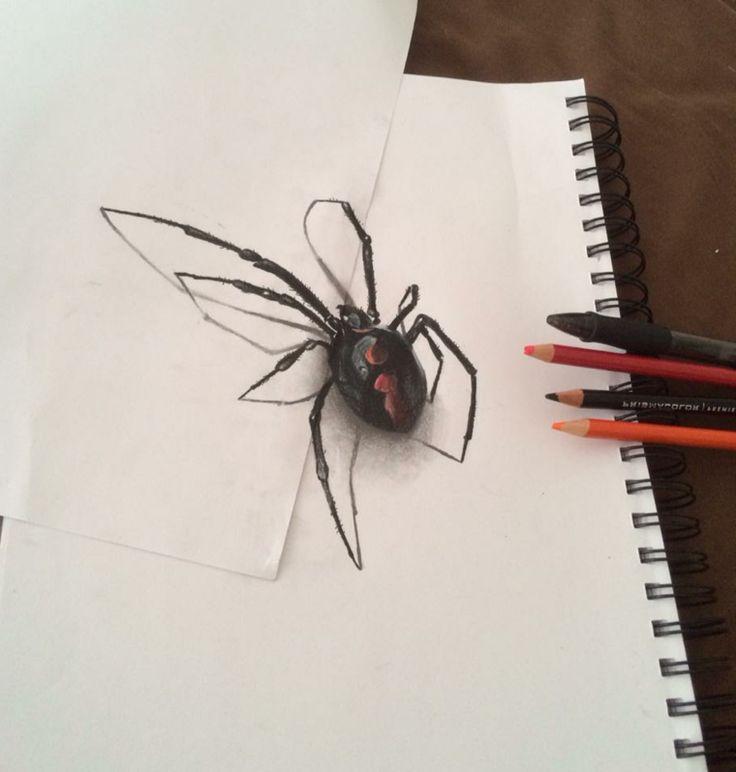 Oltre 20 migliori idee su disegni a matita su pinterest for Disegni belli ma facili