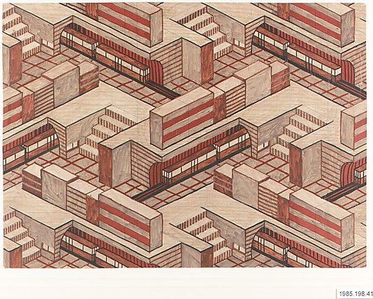 17 best images about bauhaus on pinterest bauhaus - Bauhaus estufas de lena ...
