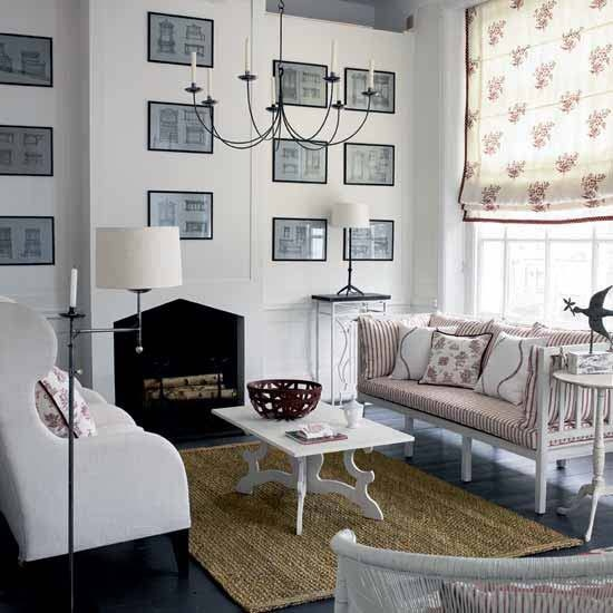 35 best gustavian style furniture images on pinterest