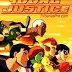 YOUNG JUSTICE Season 2 (ep 12 : True Colors) ~ Free TV Streaming Episodes Online